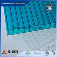 roof polycarbonate sheeting