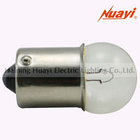 Motorcycle Lamp Bulb 67 Turn Signal
