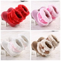Direct Sales Baby Products Boutique Boots