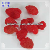 natural dried fruit best quality