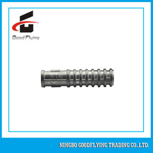 concrete and stone Lag Screw Shield Anchor DIN standard