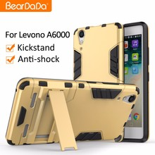 High Quality tpu pc wholesale mobile phone case for lenovo a600
