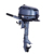 6HP professinal outboard motor and 4 stroke marine engine and 139cc boat motor