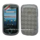 TPU Case For Huawei Comet U8150 IDEOS