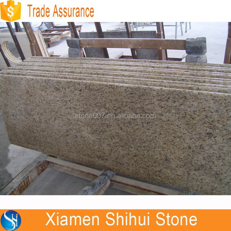 laminate bar countertops for sale