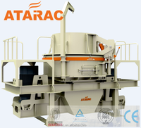 cryolite sand making machine used in mining energy saving sand making machine manufacturers sand