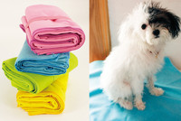 Microfiber Fabric Pet Bath Towel Dog Cleaning Drying Towel dog Towel for Wholesale,dog washing towel,TGV7810