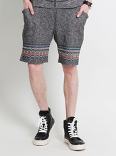 Newest style boys Summer Leisure Flax Shorts Concise Casual Linen shorts