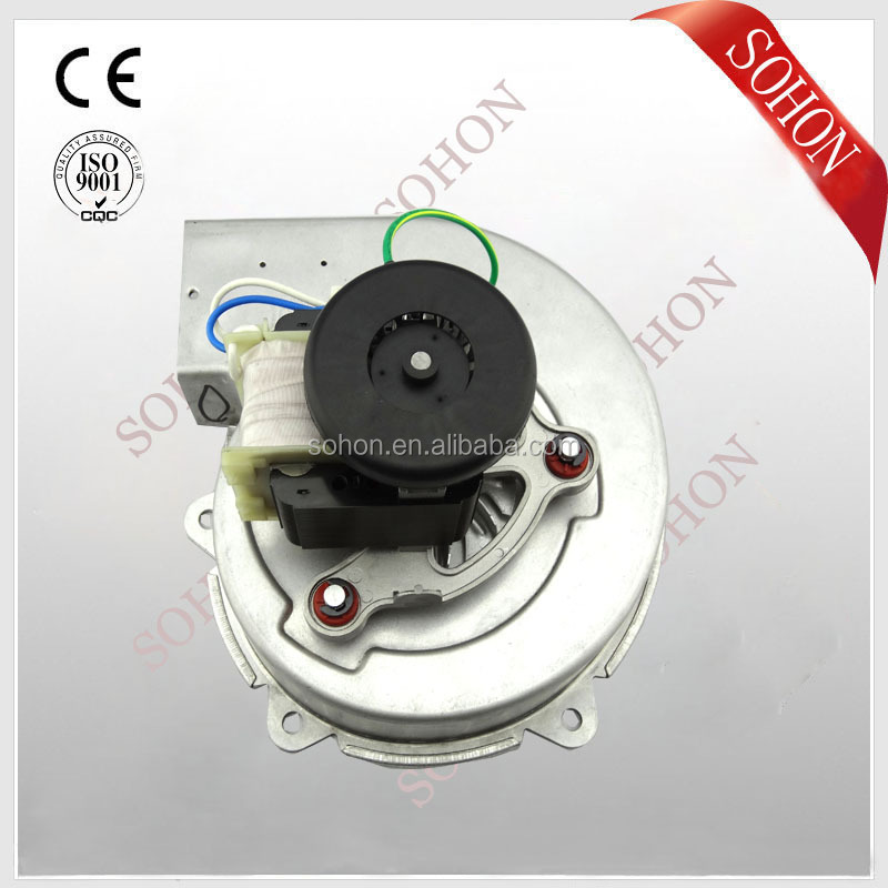 120MM AC electric small air blower