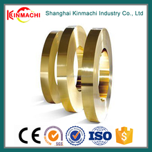 all kinds of tape and copper tube brass suppliers C2600 brass copper prices