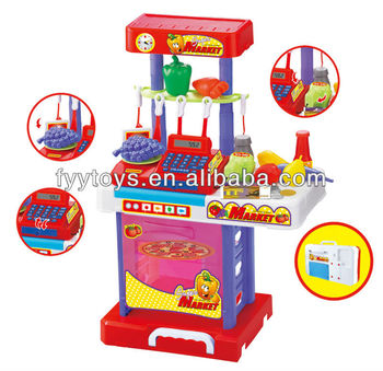 play time toy company calculations Knowing how to calculate expected value can be useful in numerical statistics if you play a second time, you could even win again, for a total of $60 (net +$40.