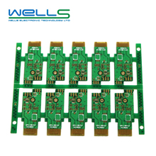 94V0 rohs PCBA board SMT assembly electronic components supplier