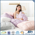 Factory directly provide soft wholesale duck feather pillow
