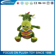 riding dinosaur toys plush dinosaur king toys dinosaur toys set