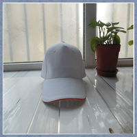 cotton baseball caps manufacturer,polyester caps manufacturer