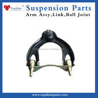 Car Parts Auto Spare Parts-Control Arm 51460-SR3-023 51450-SR3-023 From China Manufacturer