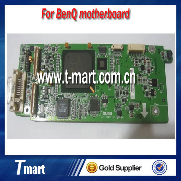 100% Working Projector motherboard for Benq PE5120 fully test