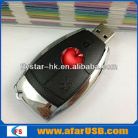 8gb usb flash drive,bulk 4gb usb flash drives car key