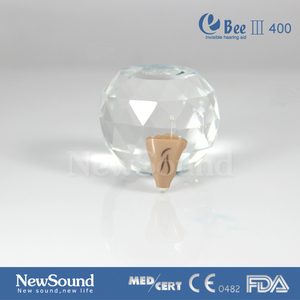 Popular Product China Programmable Digital Hearing Aid Personal Sound amplifier