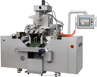 Automatic SoftGel Encapsulation Machine (RG2-250)
