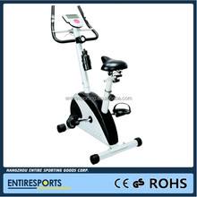 Magnetic exercise walkers for disabled and old men / exercise bike for elderly people