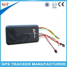 120 days Historical path query gps tracker vehicle Imei number tracking location