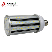 Big led bulbs E39 E40 100W Led light corn bulbs