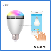 we need distributors cheap energy saving light bulb