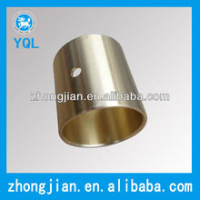 Hot Selling with good quality Jiangdong engine parts JD300 Connecting Rod bush,
