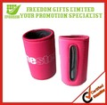Most Popular Advertising Cheap Can Cooler
