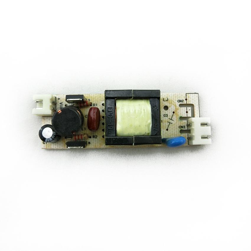 Wholesale alibaba ac power inverter v ccfl