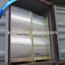 Single Wound POF Heat Shrinkable Film for Package