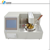 /product-detail/automatic-laboratory-testing-equipment-closed-cup-oil-flash-point-analysis-60516303762.html