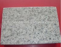 hoooooot sale jaguar granite