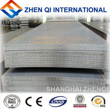Customized High Quality Steel Diamond Plate For Articles For Daily Use