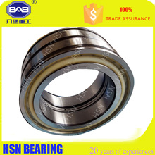Bearing SL045030PPC3 Cylindrical Roller Bearing stock