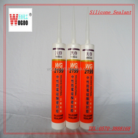 Neutral curing anti fungus silicone sealant price