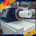 Chinese turbine superfine grinding mill for ink,