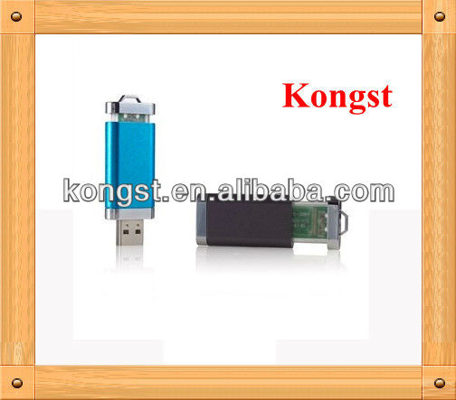 ABS USB FlashDisk for promotion