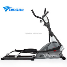 Commercial Recumbent Bike/Recumbent Exercise Bike/Professional Body Fit Recumbent Bike