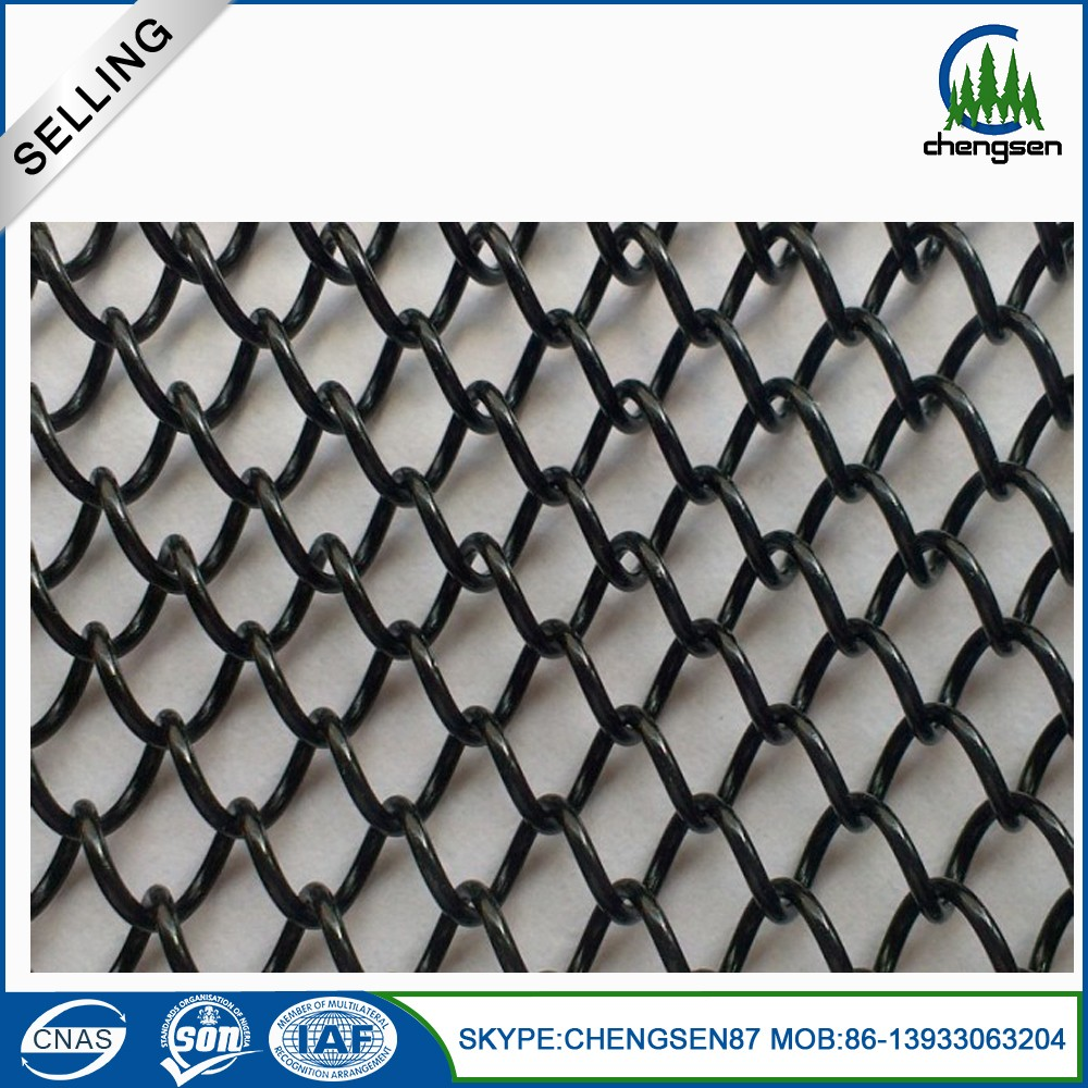 flexible metal mesh drapery clothing decorative metal wire mesh silver gold metal