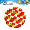 Unique Design Nice Quality China Manufacturer Microwave Safe Plastic Plates
