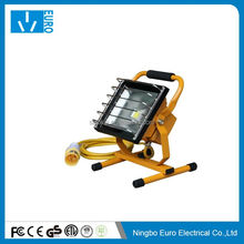 Chinese factory Best-Selling off road led tractor working light