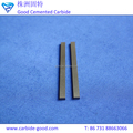 Sintering insulation stripping tools has best quality in China