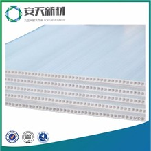 High quality breathable membrane with best price