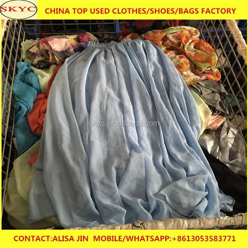 African used clothes wholesale belgium cheap europe used clothes exporters