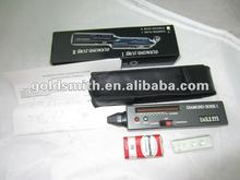 Best Diamond detector, GEM tester, jewelry making tools
