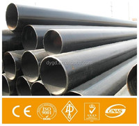 best price for Ms pipe,carbon steel pipe,welded steel pipe made in China
