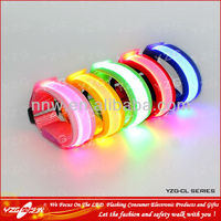 Most popular products luminous sport armband