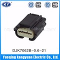 Factory Direct Sale Hot OBD Connector